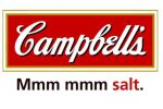campbells mm salt